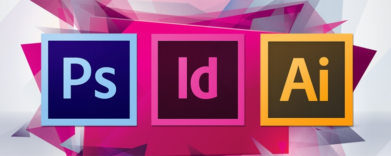 photoshop_illustrator_indesign_woyo