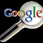 referencement-Google-woyo
