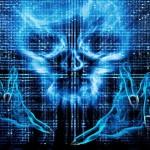 virus-attacks