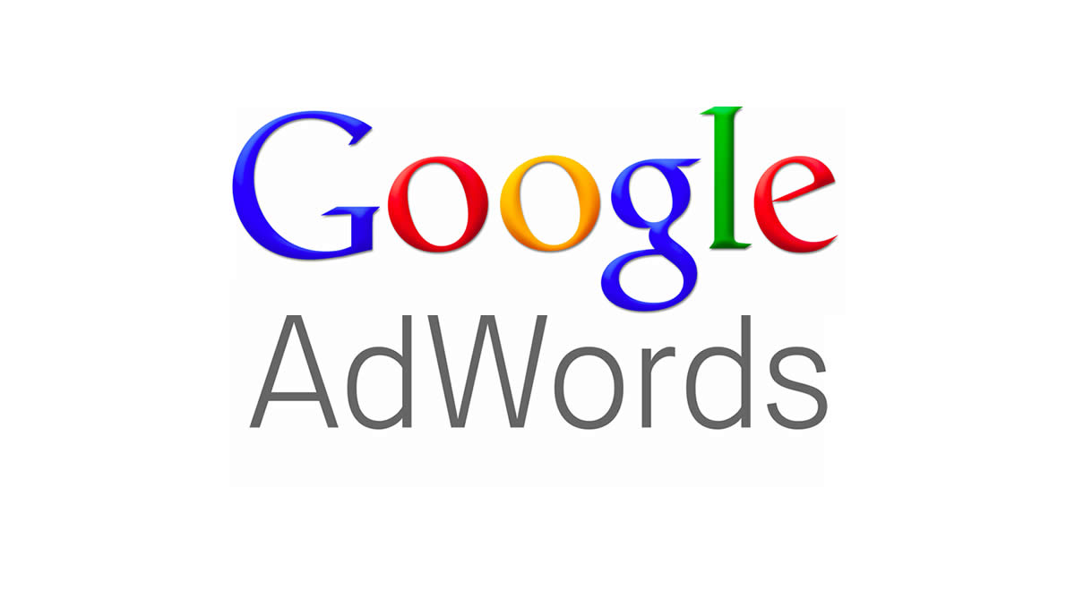 google_adwords_woyo_referencement